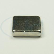 8x8x2 mm N35 Ímã Neodímio Bloco