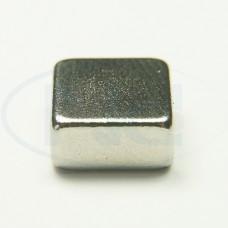 8x8x4 mm N35 Ímã Neodímio Bloco