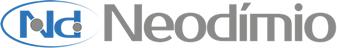 Neodimio.com