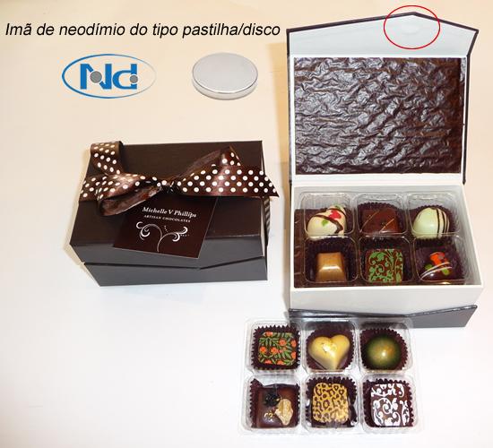 caixa_neodimio