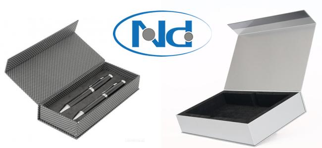 caixa_neodimio_4