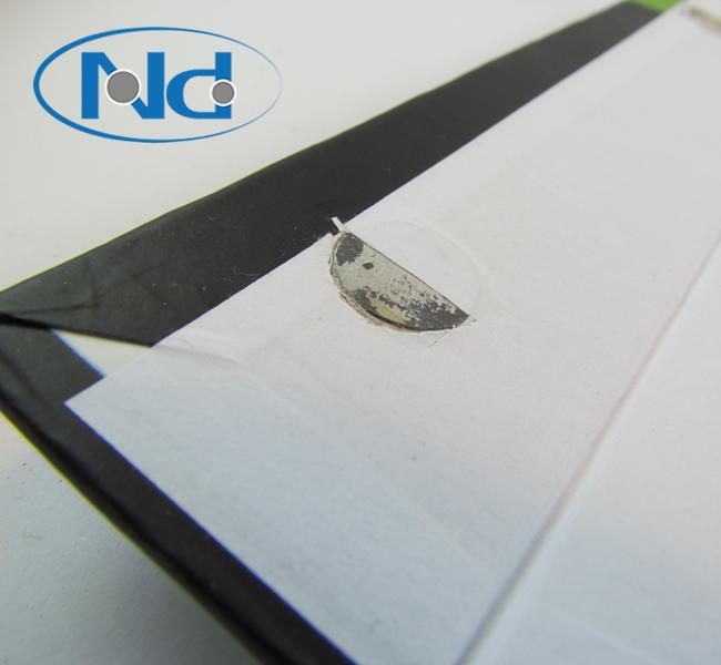 caixa_neodimio_6