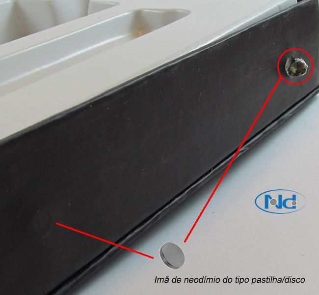 caixa_neodimio_8