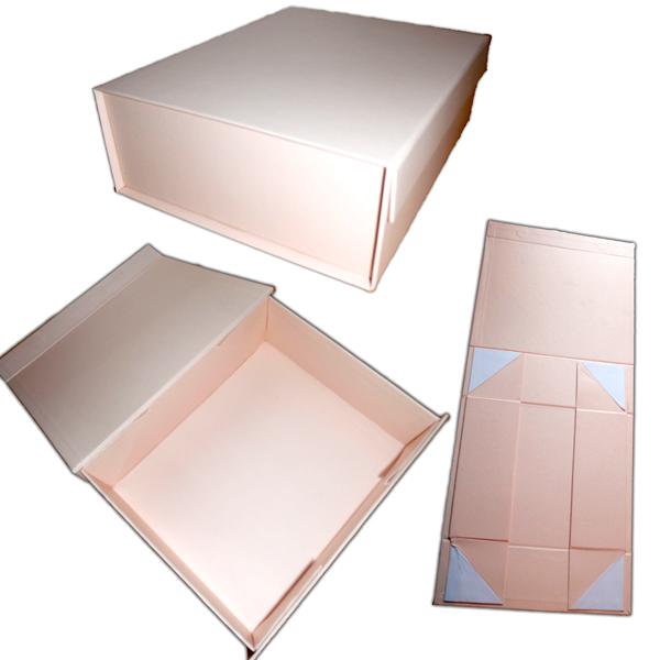 caixa_neodimio_9