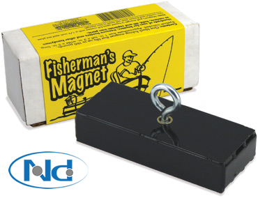 fishing_magnet