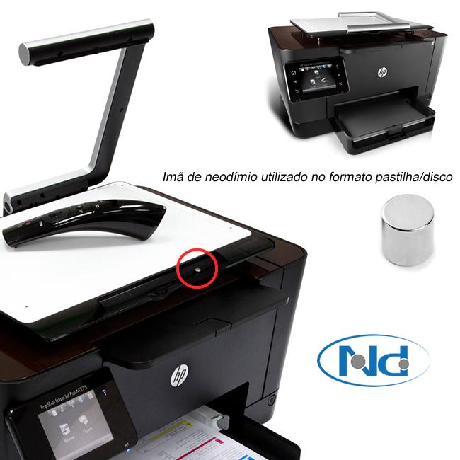 impressora_neodimio_4