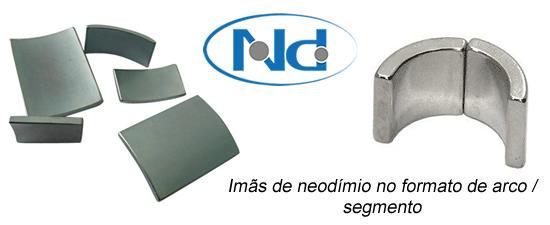 neodimio_arco_segmento
