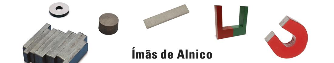 home_alnico