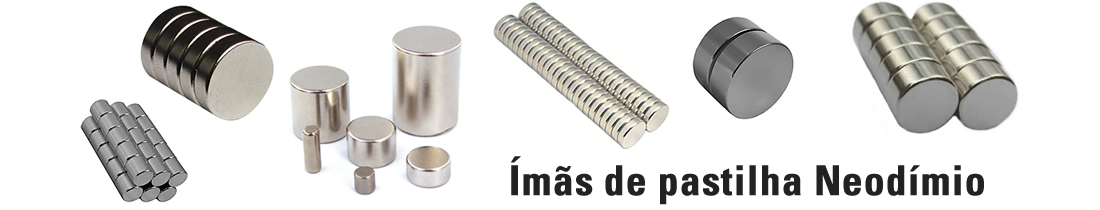 home_neodimio_pastilha