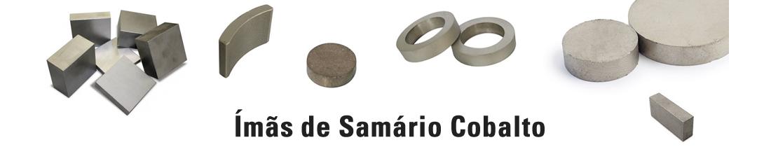 home_samario_cobalto