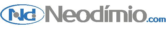 Neodimio.com Ímãs